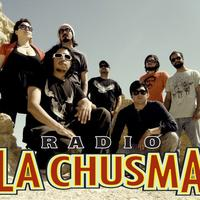 RADIO LA CHUSMA | SOL TRIBE | YOUNG COSTELLO