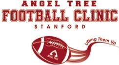 Sign-Up to Volunteer for the 2014 Angel Tree Clinic at...