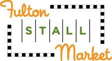 Fulton Stall Market logo