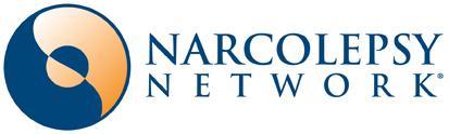 2014 Narcolepsy Network Conference