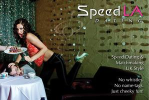 Speed Dating Denver! Singles Event