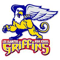 Los Alamitos High School Reunion-Class of '84 and...
