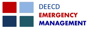 Emergency Management Planning Workshop - Preston