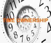 TIME OWNERSHIP WORKSHOP