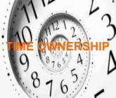 TIME OWNERSHIP SYDNEY WORKSHOP