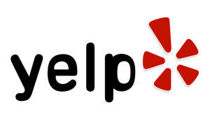 Your Business & Yelp : Panel With Dublin Experts