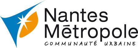 Nantes Métropole : une nouvelle donne pour les...