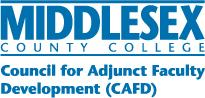 NEW Adjunct Orientation- program developed by the...