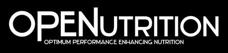 OPENutrition Seminar Series at Northwest Crossfit