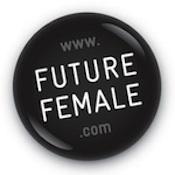 Future Female Meetup: Weatlhy Woman
