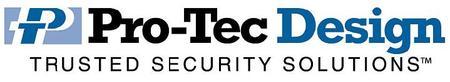 Tec Talk AXIS Communications