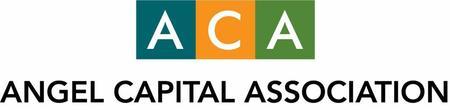 ACA Webinar: Driving Angel Investor Returns - August...