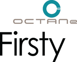 OCTANe January Firsty - Bring A Friend!