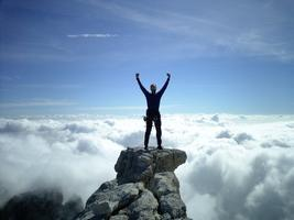 Scaling Your Business - Smart Moves for Outsized...