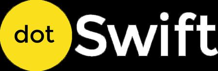 dotSwift 2015