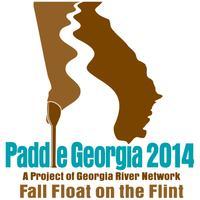 Fall Float Wait List