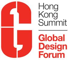 Global Design Summit: Hong Kong