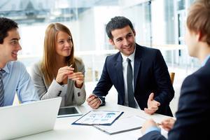 Strategic Business Modeling for Entrepreneurs