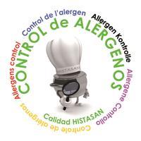 Curso de formación en alérgenos para la industria...