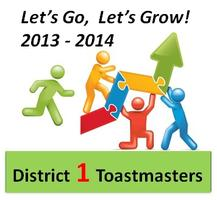 Spanish-Learning Toastmasters Open House