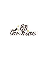The Hive - LA: August 2014