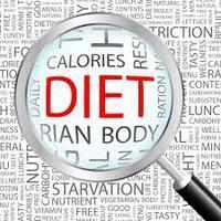 August Cellular Healing Diet Class