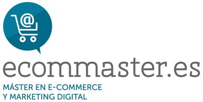 Seminario de Wordpress by Ecommaster