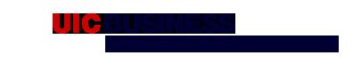 UIC Business Alumni Association Happy Hour