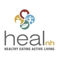 2014 HEAL NH Conference: Accelerating Progress Towards...