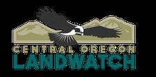 Central Oregon LandWatch logo