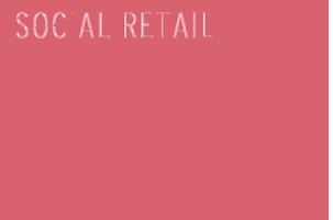 Social Retail Summit #4