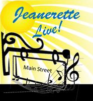 Jeanerette Live!