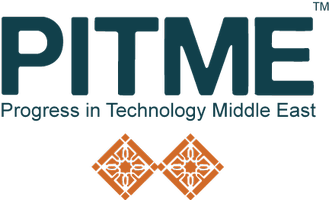 PITME Labs Demo Day - Squad 3, Fall 2014