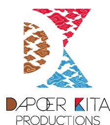 Dapoer Kita Productions logo