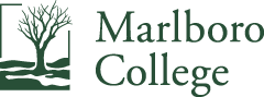 Marlboro College on the Road