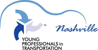 YPT-Nashville Reception: Mobility in Nashville...