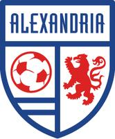 Alexandria Soccer's 3rd Annual 'Kickin it' Boat Cruise
