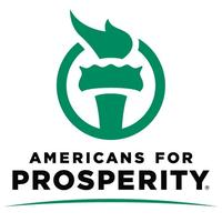 Americans For Prosperity-AK: Kickoff Event Featuring...