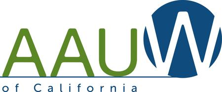 Northern California AAUW Funds Fall Luncheon