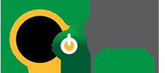 Percona Live MySQL Conference and Expo Santa Clara-...