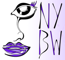 NY Beauty Week