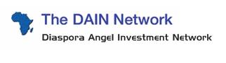 DAIN Network - (Free) Agribusiness Entrepreneurship...