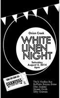2014 White Linen Night Carnival