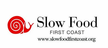 Slow Food St. Augustine Slow Down