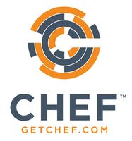 Chef Hack