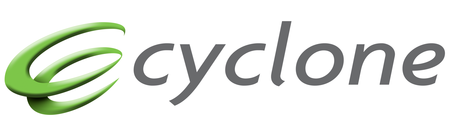 Cyclone Microsoft Surface Pro 3 Launch - Wellington