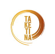 TaKeTiNa - Yoga of Rhythm at NiaMoves Houston
