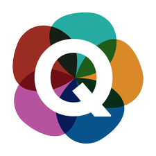 Quini  logo