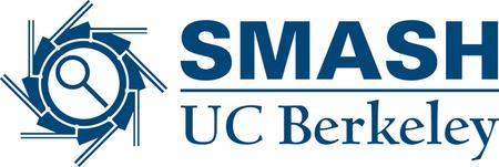 SMASH: Berkeley 2014 Recognition & Exhibition Event