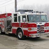 Michigan City Firefighters Local 475 5K Walk/Run
